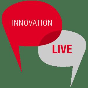 Rollon - Innovation Live