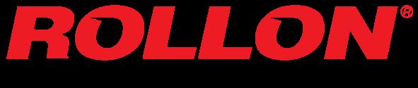 Logo Rollon